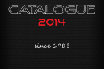 Полный каталог AUDIO SYSTEM на сйте за 2014 год!